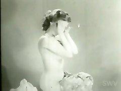 Debbie Westmore - Asmeniškai Tavo