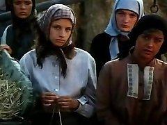 Rasputin - Orgien sem Zahrenhof (1983)