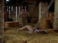 Vicieuse Amandine (1976)