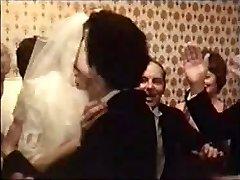 Classic - Līgava mierinātāji