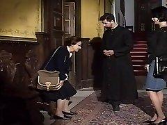 Klassisk Porr Italienska Filmer