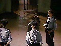 Vintage Vankilassa 2