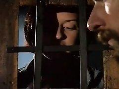 Klasické Italské Porno Filmy