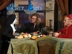 Klasisks Porno Itālijas Filmas