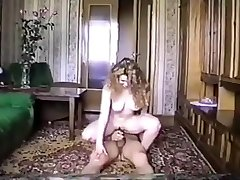 Exotic inexperienced Russian, inexperienced adult video