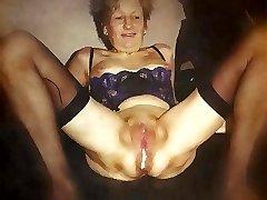 unutarnja ejakulacija