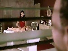 Hottest amateur Celebrities, Massage porn clip