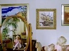 hd klasický francúzsky porno 1 dabované v angličtine