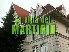 Italian Old-school