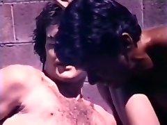 pohoten pornstar v neverjetno kosmat, skupinski seks odraslih posnetek