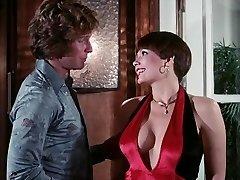 diezgan persiki (2k) - 1978