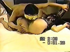 japanski starinski homemade27