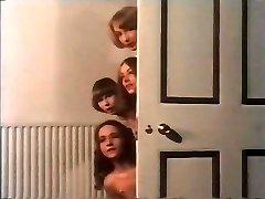 Ne Morāli - Vintage Fuckfest