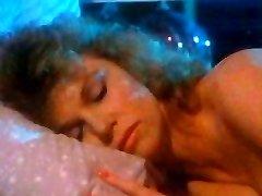 wake up mamica