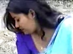 desi- bengali wife vintage homemade movie