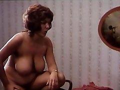 Gefahrlicher الجنس fruhreifer مادشن 2 (1972)
