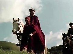 Canterbury Tales Srednjem Veku