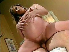derliaus preggo Cindy Essex - Pasiruošę drop4