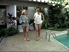 הברזילאי ארוטי סרט .Essas Deliciosas Mulheres