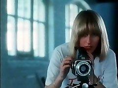 Brigitte Lahaie Erotik (1980) sc3