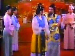 taiwan degli anni 80 vintage divertimento 19