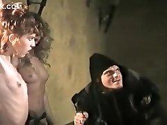 barone von masoch (1994)