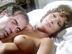 Carmen Platero Helga Line' - Azucena Hernandez -
