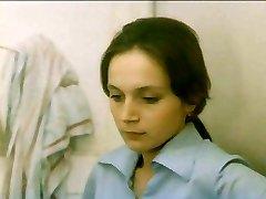 स्वेतलाना स्मिरनोवा - Chuzhie pisma (1975)