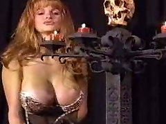 big prsi extasy (napali video 1993)