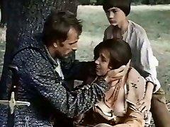 liana petrusenko - póka est fajta (1987)