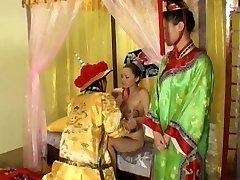 Kitajske Dinastije 5 4. Del