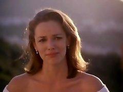 seksuaalse malice (1994)