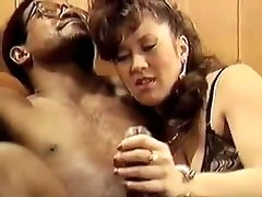 Retro Interracial 140
