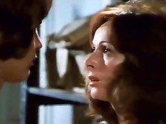 meilė ant arklio (1973)