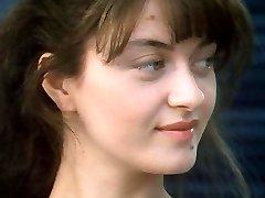 פרובוצ ' יון 1988