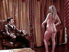 apsvaiginimo erotinis classic