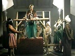 מרקו פולו... la storia mai raccontata [italian vintage porno] (1994)