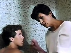 Ταμπού Αμερικανικό Στυλ 3 (1985) Full Movie