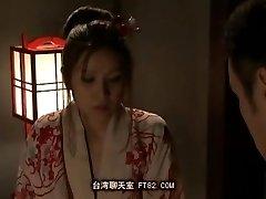 giapponese classico dramma
