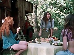 little sisters (1972))