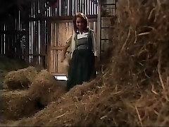 Heidi -Teil 5 - Heidi und die lustigen Spritzbuben der Berge (1992)