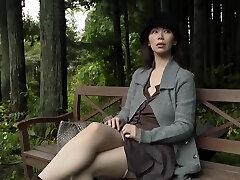 shouda chisato, kanou aya in ashiya shizuka in htms-115 henry tsukamoto obscene risanje erotične knjige
