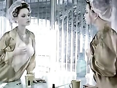 Erotic Compilation by Alexlisbon