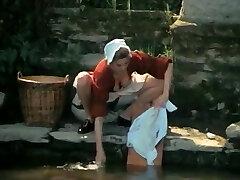 europorn djm - celoten film