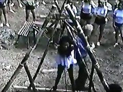 Whipping, سکس عمومی 2