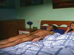 All in the family Italien porno -