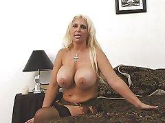 Big tits, بیکینی, سفارشات, تور