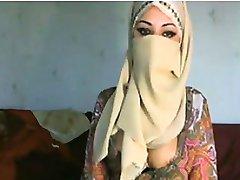 عربی, اذیت کردن دختر,