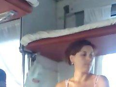 Videos Coleccion z1xen #22
