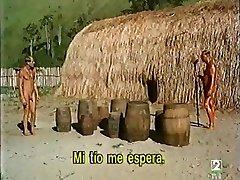 کلیپ 3 پریرا دوس سانتوس